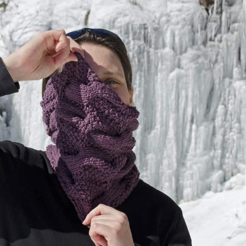Arctic Climes