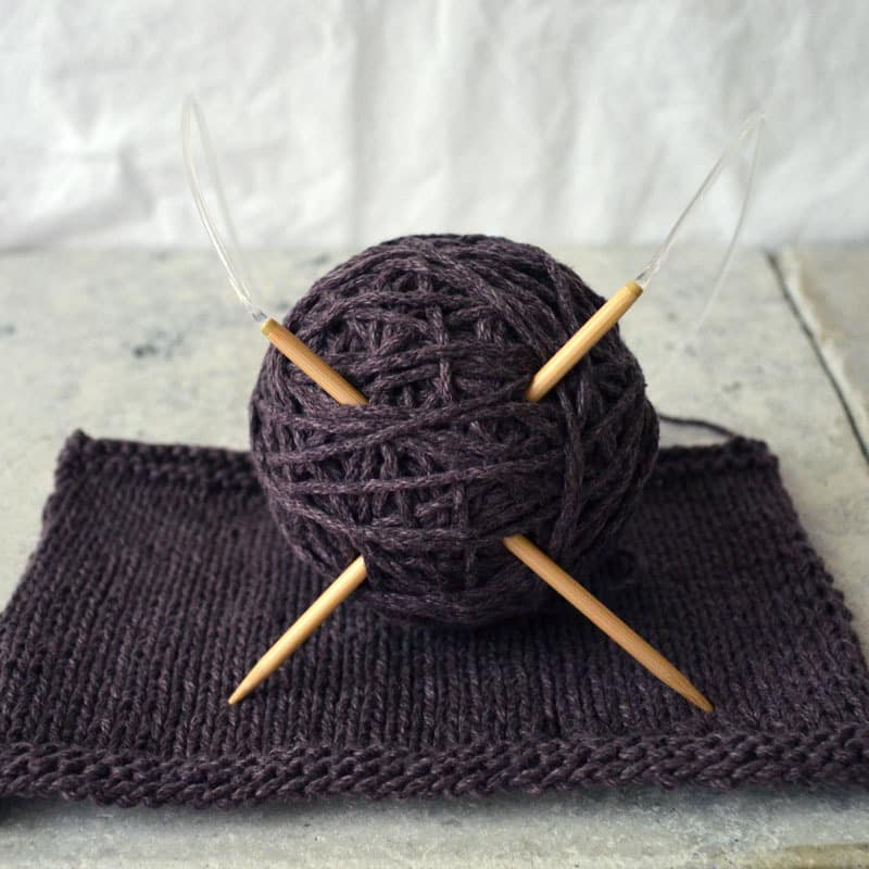 americo yarn