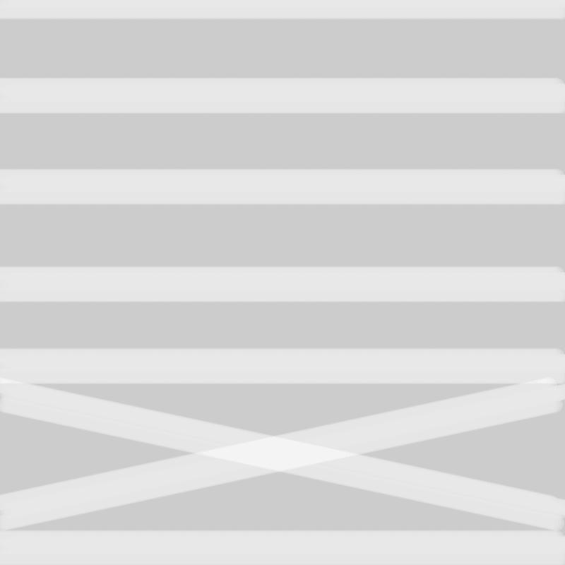 CIA Lacing Graphic