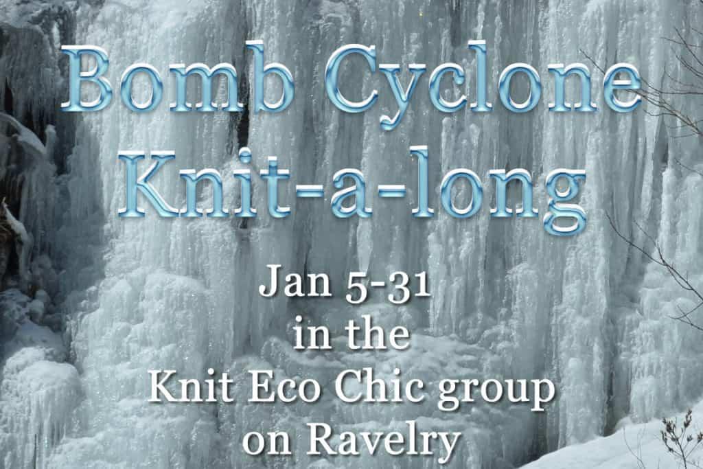 Bomb Cyclone KAL