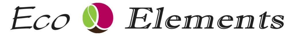 eco elements theme