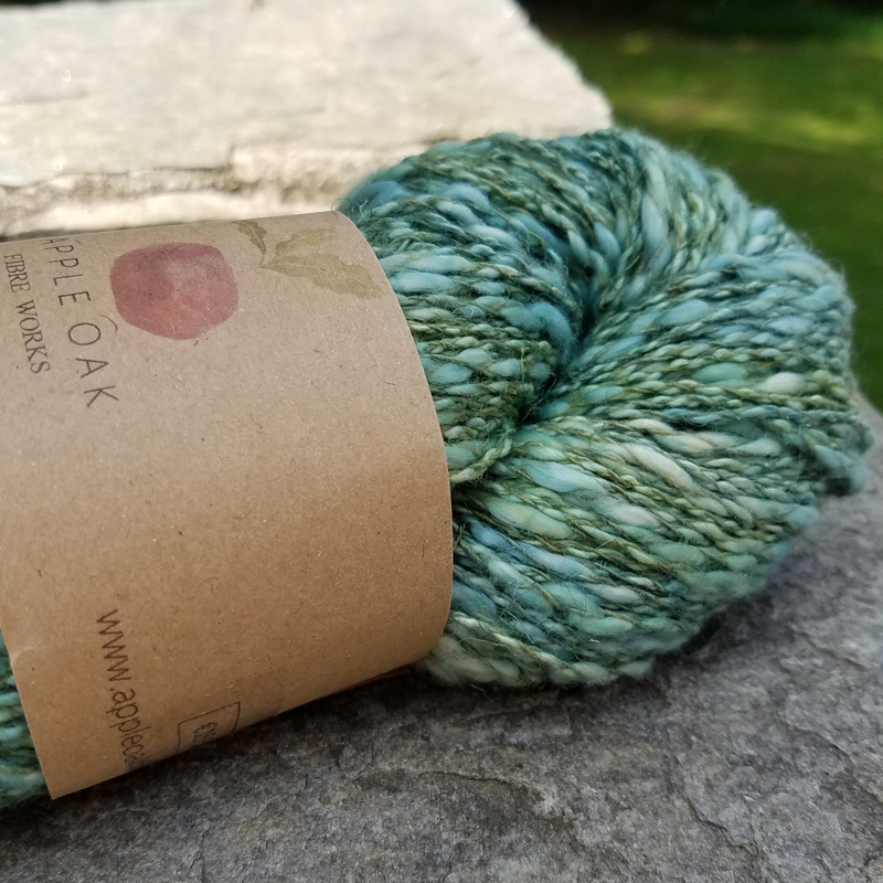 LinCot in Skein form