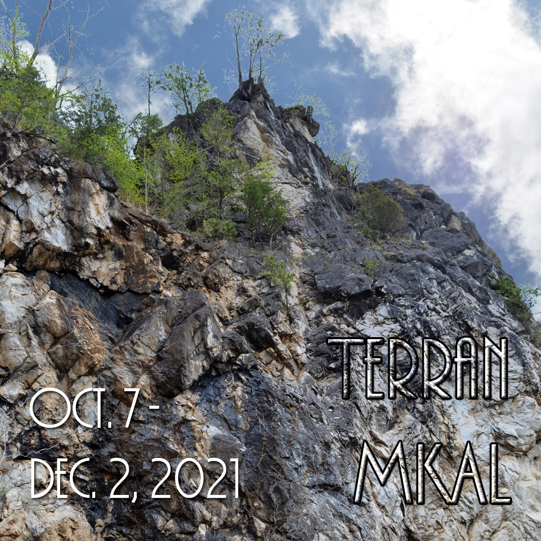 Terran MKAL image with dates